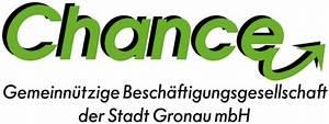 Soziales Kaufhaus Bonn : allroundkraft im sozialkaufhaus der chance kadece gronau bundesfreiwilligendienst ~ Markanthonyermac.com Haus und Dekorationen