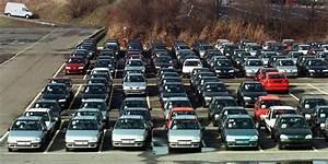 Voiture Occasion Villeneuve Les Beziers : voitures d 39 occasion un mois d 39 octobre record ~ Gottalentnigeria.com Avis de Voitures