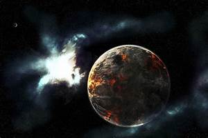 Is Nibiru real? Will the world end on September 23 or is ...