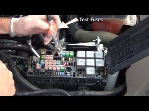 Mitsubishi Wont Start by Mitsubishi Colt Cz2 Not Starting Resolved