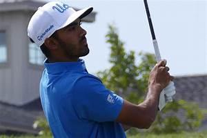 What's Bruin: UCLA Men's Golf Advances to NCAA ...