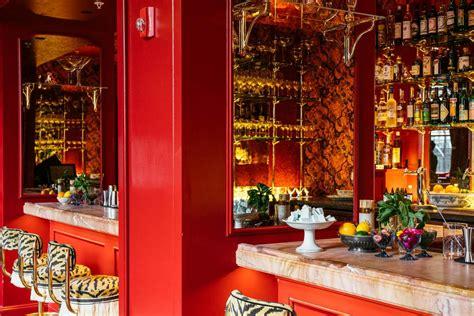Reasons To Stay At Luxury Guest House Maison De La Luz