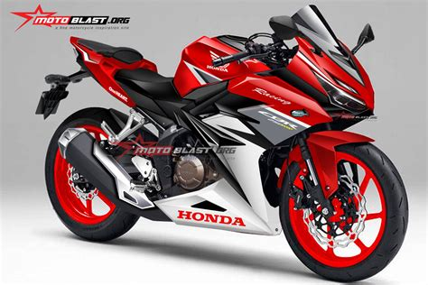 honda cbr series price 2017 honda cbr350rr cbr250rr new cbr model lineup