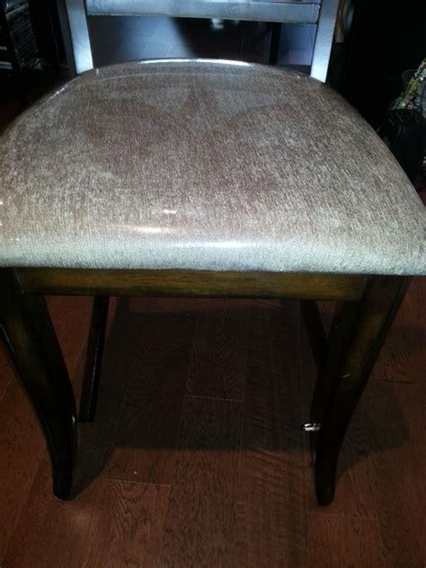 ripoff report regency furniture largo md complaint