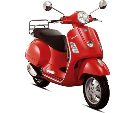 Vespa 946 Backgrounds by Vespa 125 Cc Knowleggi