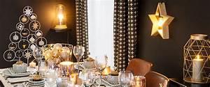 Maison Du Monde Sapin : lumi res de no l le blog d co de maisons du monde ~ Teatrodelosmanantiales.com Idées de Décoration