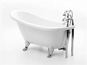 Freistehende Acryl Badewanne : chesterfield freistehende acryl badewanne wei gl nzend 150x73x76 nostalgie ~ Sanjose-hotels-ca.com Haus und Dekorationen