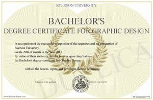 Bachelors degree in architecture for Bachelors degree in architecture