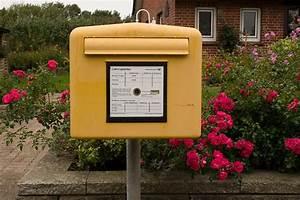 Deutsche Post Briefkasten Kaufen : deutsche post formatschablone aus plastik ~ Michelbontemps.com Haus und Dekorationen