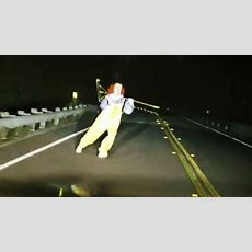 5 Avistamentos De PalhaÇos Assustadores  Parte 2 Youtube