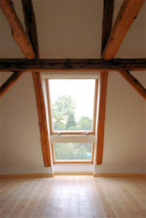 Wann Fenster Austauschen by Wann Dachfenster Austauschen Sollte