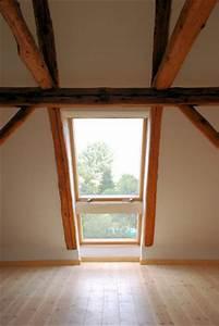 Wann Stellt Man Weihnachtsbaum Auf : dachfenster austauschen gro artig auf kreative deko ideen in gesellschaft mit enorm fenster ~ Buech-reservation.com Haus und Dekorationen