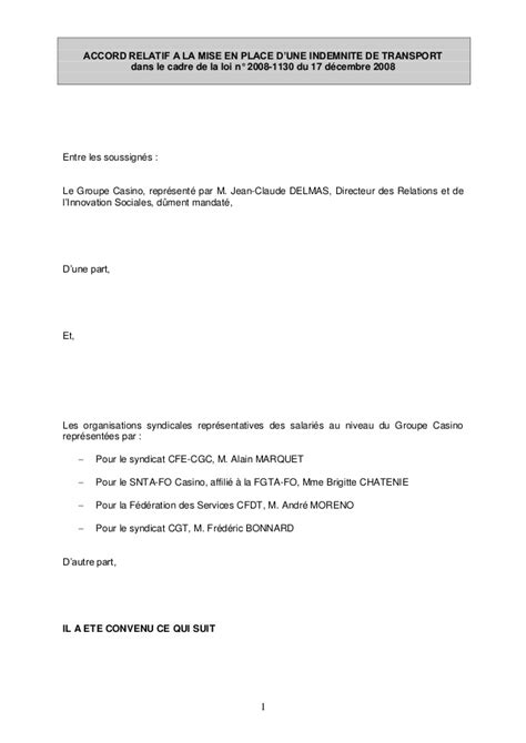 attestation de références clients sur la base d un modèle modele attestation frais kilometrique document