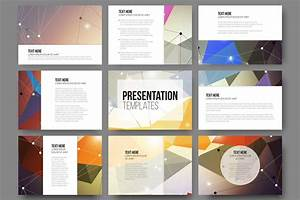 on demand freelance service top talent 24x7 konsuscom With what is a design template in powerpoint