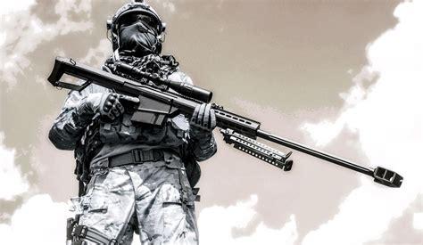 Isis Worried American Sniper Chris Kyle's Ghost Is Killing