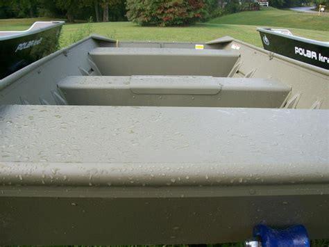 Lowe 1448 Jon Boat For Sale by 2017 New Lowe 1448 Jon Boat For Sale 1 799 Rockville