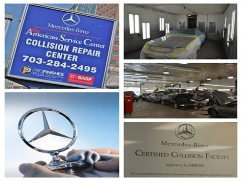 Get expert vehicle repairs at out carwise found 15 auto body or collision repair shops near 22201 (arlington, va) with real ratings and reviews. Mercedes Benz Of Arlington Arlington Va - Vincenzo Avery