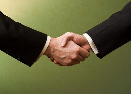 designer cooperation handshake images