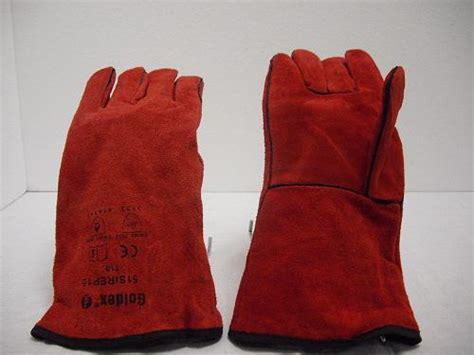 gant cuisine anti chaleur gant anti chaleur pas cher