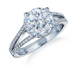 wholesale wedding rings engagement ring style id 85000 nyc wholesale diamonds