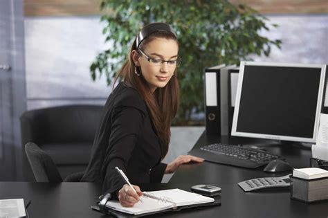 office manager job description duties salary