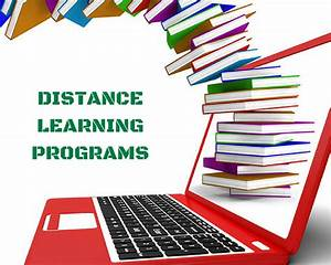 To Do or to Not to Do? Pros and Cons of Distance Learning ...