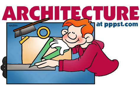 powerpoint   architecture  kids