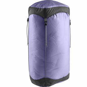 compression sacks backcountrycom With kitchen cabinets lowes with backcountry goat sticker