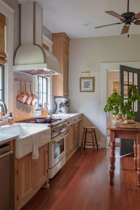 erin napier shows   brand  dream kitchen home