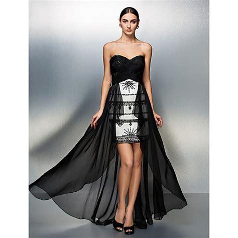 Prom / Formal Evening Dress - Multi-color Plus Sizes ...