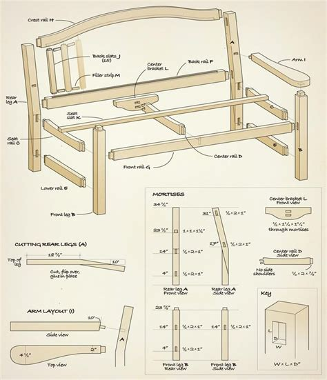 english garden bench woodworking plans woodworking projects plans