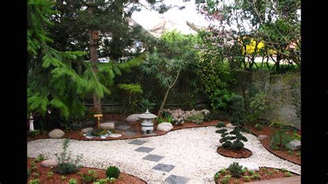 giardini piccoli immagini costo progetto giardino zen edilnet it