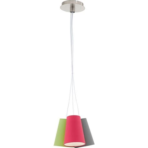 buy eglo nevorres ceiling pendant light at argos co uk your shop for ceiling and wall