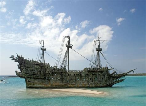 25+ Best Ideas About Real Pirate Ships On Pinterest