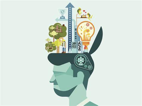 Behaviour Modification Psychology by Human Behavior The Grey Matter