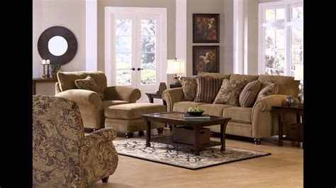 rooms   furniture youtube