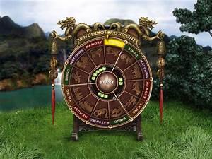 Lost Amulet - Stone Garden   GameHouse