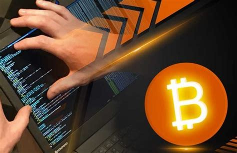 Get the latest analysis of bitcoin cash abc with. Bitcoin Cash Developer Releases New SLP Agora Auction Console for Onchain Token Trading ...