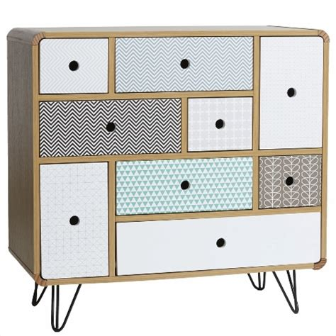 Ikea Commode Chambre by Commode Chambre Fille Ikea