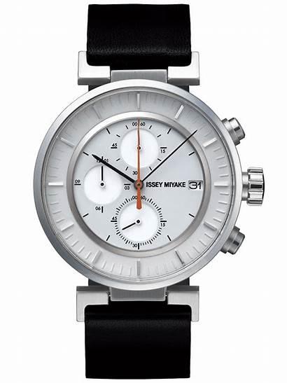 Watches Issey Miyake