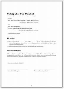 Mietvertrag Zwei Mieter Einer Zieht Aus : latex vorlage f r vertr ge meinnoteblog 39 s blog ~ Lizthompson.info Haus und Dekorationen