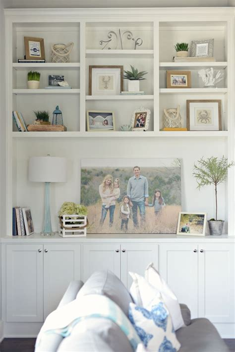 living room bookcase ideas bookshelf styling dayme walther best living room