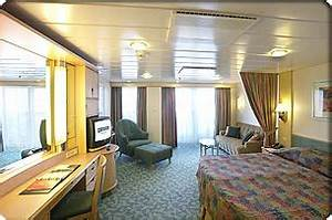 Cruises With Mariner Of The Seas Staterooms