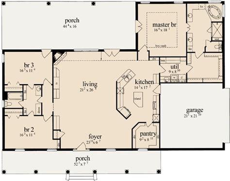 buy affordable house plans unique home plans    floor plans  homeplans store