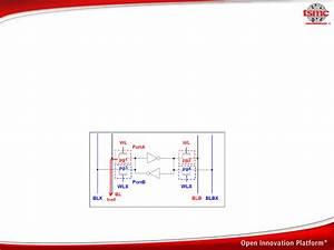 U7c21 U5831 Cln16ffcll Sr V1d0 2p1 Usage Guide