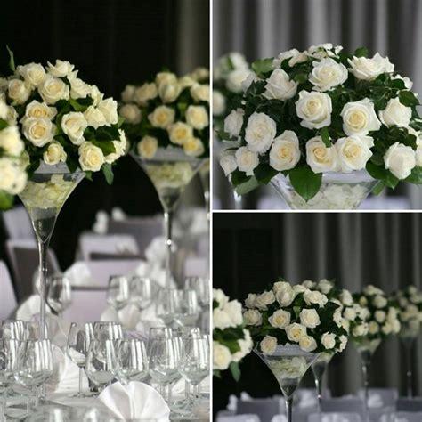 fleuriste chagne au mont d or fleuriste chagne au mont d or 28 images offrir des fleurs artisan fleuriste sur chagne au