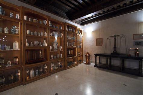 assistance publique hopitaux de siege file musée de l 39 assistance publique hopitaux de 002