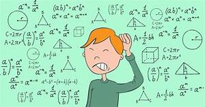 Talks for people who hated math in high school TED Talks