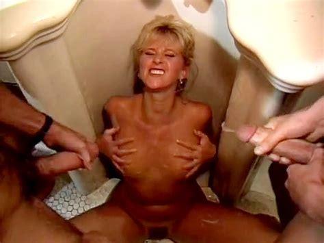 Wild XXX Hardcore | 1980 Porn Cumshots