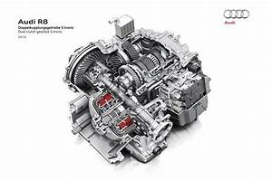 Auto Tech  Transmissions 101 - Page 4 Of 5
